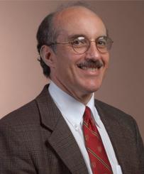Stephen J. Galli, M.D.