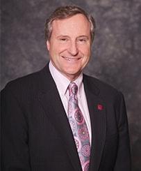 Steven C. Quay, M.D., Ph.D.